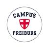 Campus Freiburg Clothing